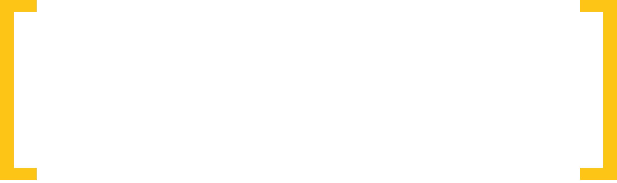 Gaspard Shop